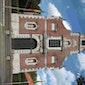 Wandel van St. Rochus naar Sint-Margriet of van schandpaal naar de dorpsheks