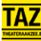 TAZ#2016 (Theater aan Zee)