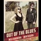OUT OF THE BLUES - BEN SEGERS & NELE BAUWENS
