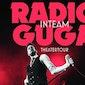 Radio Guga - Inteam