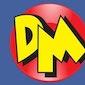 DJ Darkmatter (Funk/Soul/Hip Hop)