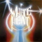Session Confiture - White Heat & Friends (D&b, Jazz & Electronica)