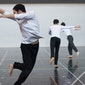 A Love Supreme - Anne Teresa De Keersmaeker/Rosas & Salva Sanchis