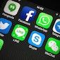 Digidokter: WhatsApp, Skype e.a. communicatie-apps