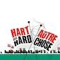 De laatste dinsdag: Wouter Hillaert over Hart boven Hard