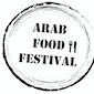 Kookworkshops @Arab Food Festival
