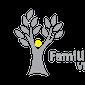 Studiedag omtrent familiearchieven als bron voor genealogisch onderzoek