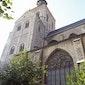 Beiaardconcert met dj 'Carillon Jam' met torenbezoek