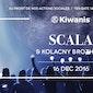 Scala & Kolacny Brothers: helping the children with Kiwanis