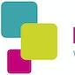 Word CEO van je leven... met psoriasis!