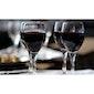 Wijn: de Ronde van Frankrijk (uitverkocht!)
