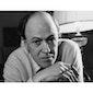 Martine Kouwenhoven: Roald Dahl-Als een lam naar de slachtbank