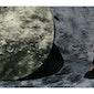 t,arsenaal: Het kraken van de maan