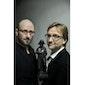 Bart Van Loo & Geert Hellings: Napoleon, De Schaduw Van De Revolutie