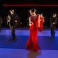 Internationaal Danstheater Tango/Mania