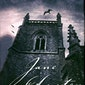 Leeskring. De abdij van Northanger van Jane Austen.