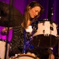 Jazzy Sunday: Annebelle Dewitte