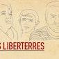 Filmavond: Les Liberterres