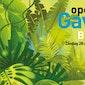 Open Gaversdag Brazilian Style