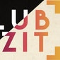 Club Vizit: Feestje!
