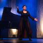 Close Opera- The Grand Diva Night