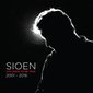 Too Good To Be True - 15 jaar Sioen