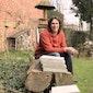 Open Milieuraad - Ecologisch Tuinieren
