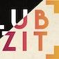 Club Vizit: Zwemmen in openlucht