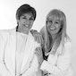 Connie Neefs & Micha Marah - Lang zullen we leven