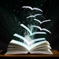 Digitaal voorlezen