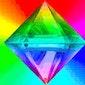 Voorlezen met een extraatje: 'De kleuren van de regenboog'