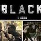 Film 'Black'