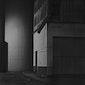 Leuven+ ZOM wandeling : Op stap met de nachtwacht