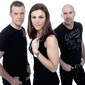 Muzikale zondag: terrasconcert 'The Entertainers'