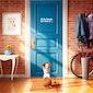 Kinderfilmnamiddag - Huisdiergeheimen