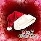 Kerstkaart maken met foto