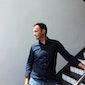 Maarten Van de Voorde: stedenbouwkundige en landschapsarchitect bij WEST8