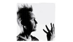 Nigel Kennedy The New Four Seasons