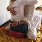 TANTRADAG voor geliefden, PRAYYA (voorheen YATRI)