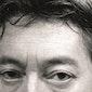 Gainsbourg se barre
