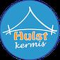 Hulst Kermis