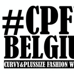 Curvy & Plussize Fashion Week(end)