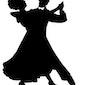 Opendeur Dansclub Liga-Dance
