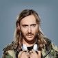 David Guetta Listen Tour