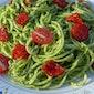 Feestelijk vegetarisch koken - Volzet