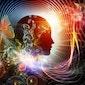 Voordracht : Avonturen in bewustzijn deel 4: Het Huidige (Buiten)Aardse model: De fysieke aardse realiteit en niet-fysieke realiteit. Hoe deze integreren?