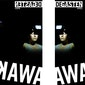 Awake (12+) - [UITVERKOCHT]