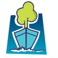 Verken de Zeeschelde vanuit Dendermonde