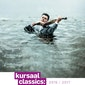 Kursaal Classics 2016 - 2017: Over The Water