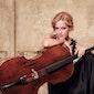 Kammerorchester Basel & Sol Gabetta